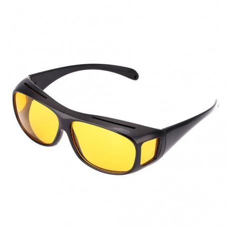 UV briller uvbrille