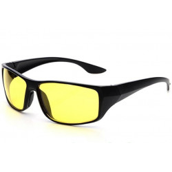 UV beskyttelsesbrille 100% beskyttende op til 400 nanometer